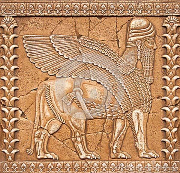 anu-rezba-po-kamnyu-iz-lamassu