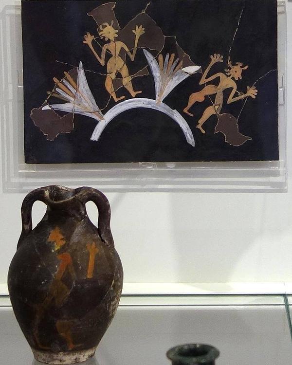 api-krit-1800-1700-bc