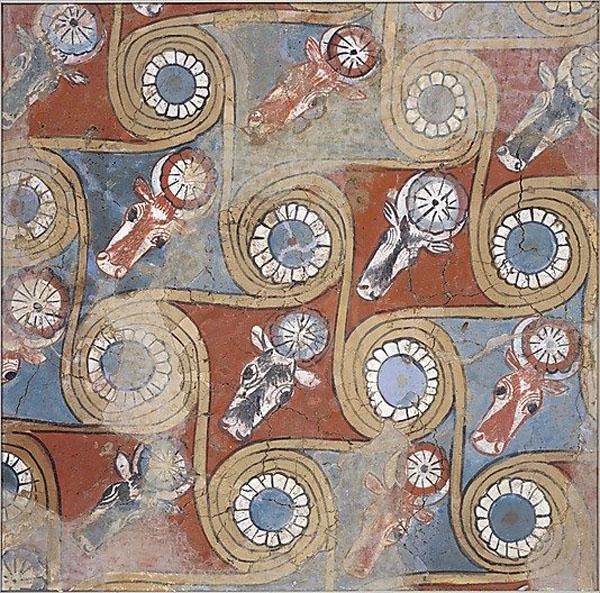 byki-freska-byki