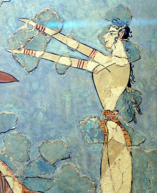 byk-freska-tavrotapsiya