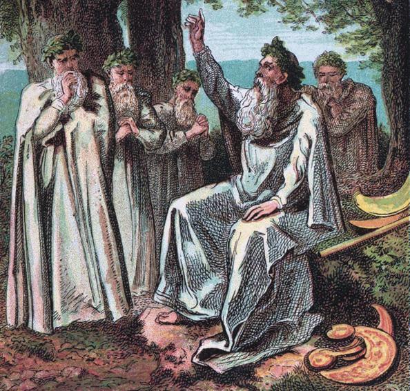 druidy-bel-odezhdy