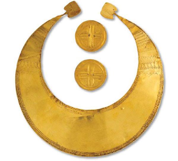 irlandiya-bronzovogo-veka