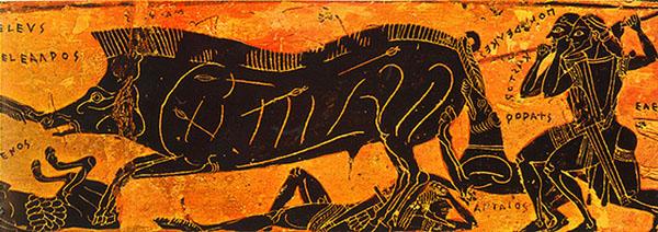 kalidonskij-vepr-calydonian-boar