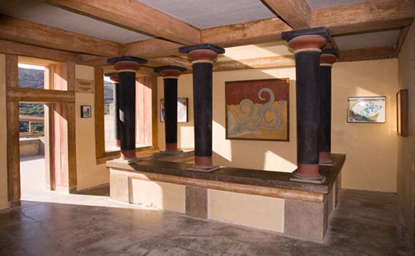 knoss-dv-kolonny-restavrac