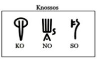 knoss