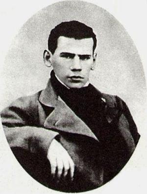 lev-tolstoj1