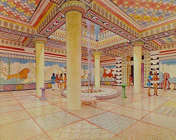 ris-nestor-palace-megaron