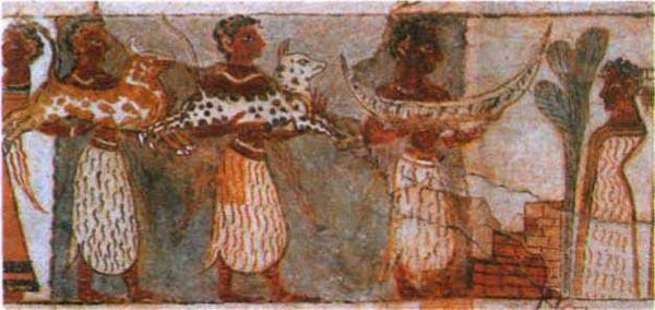 freska-dolmatincy-zhertvopr