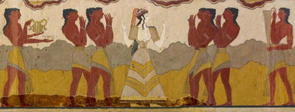 freska-zhenshh-zhricy-minoica