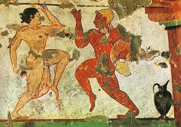 freska-zhen-yun-knoss