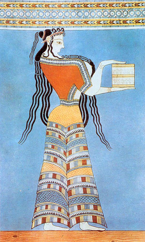 freska-zhen-mycenaean_woman