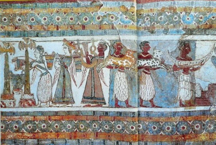 freska-zhertvopr