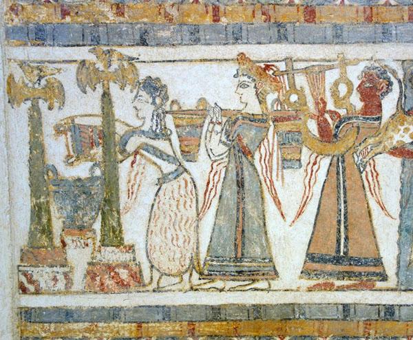 freska-zhertv-processiya-knoss