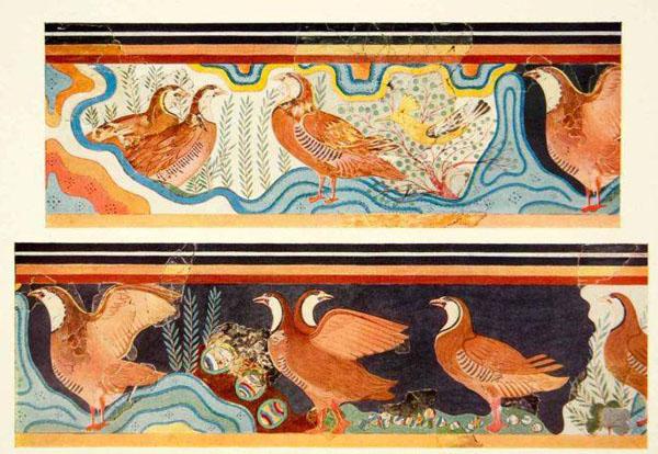 freska-kuropatki