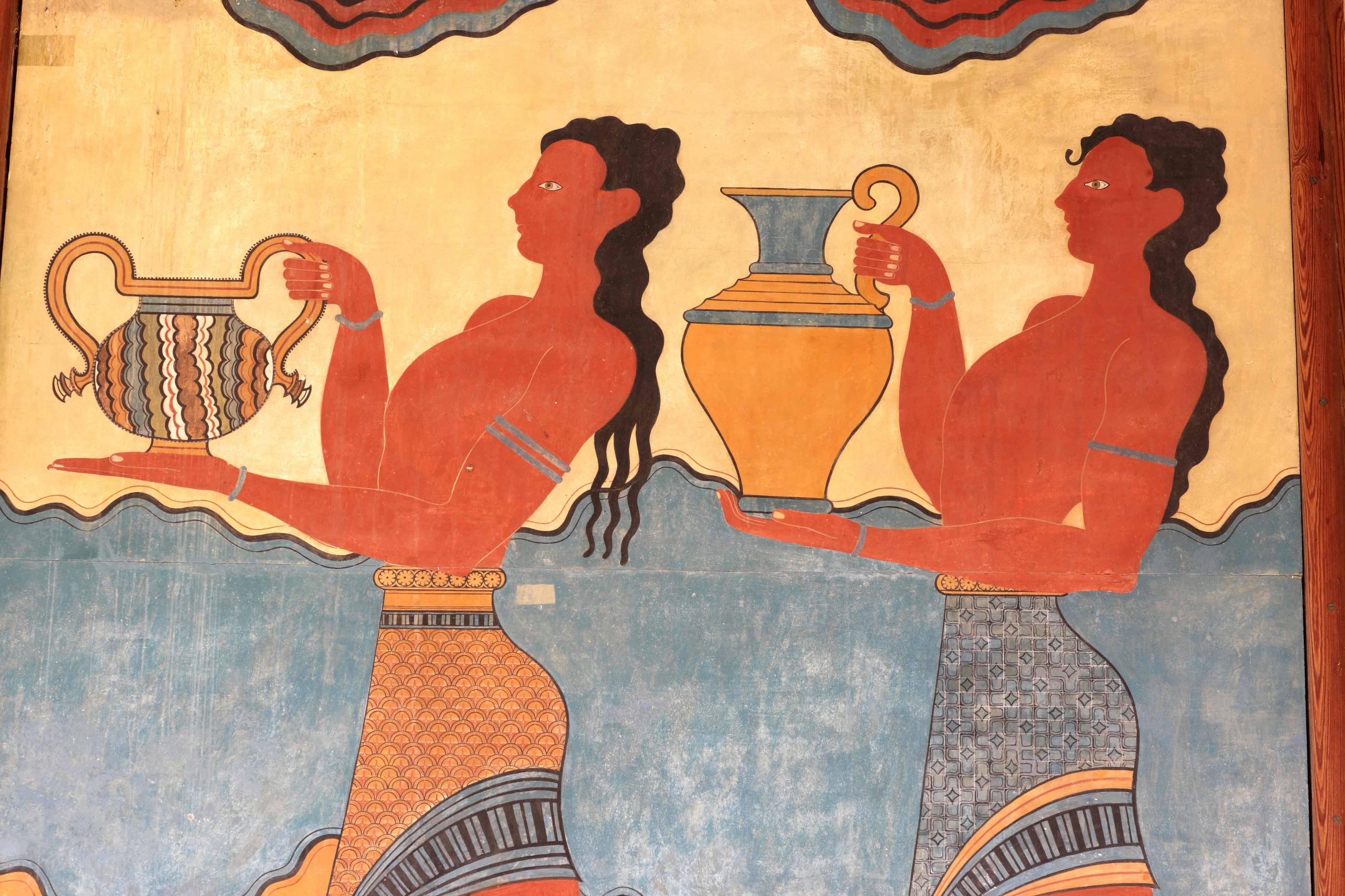 freska-muzhchiny