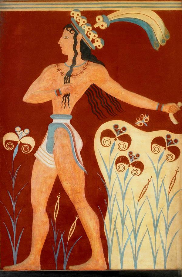 freska-muzh-s-liliyami-knossos_frise2