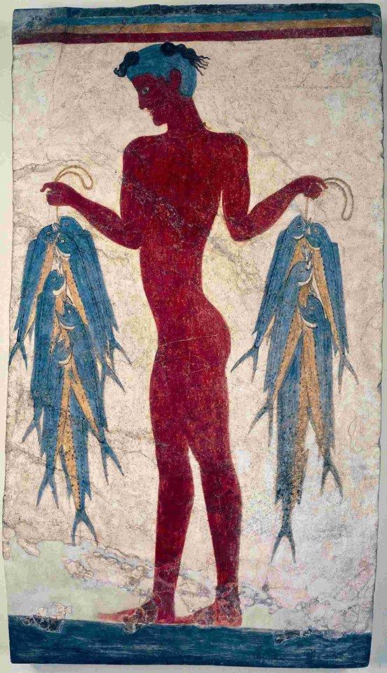 freska-rybak