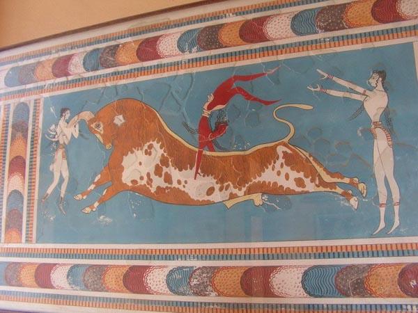 freska-tavrotapsiya-1