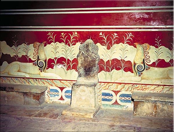 freska-knossos-tron-iraklio_