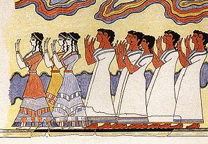 freski-zhen-zhrica-processiya