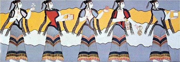freski-zhen-sv-dary