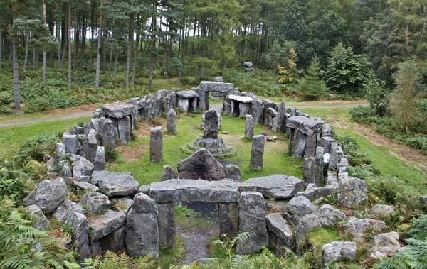 xram-druid-severnyj-jorkshir-angliya