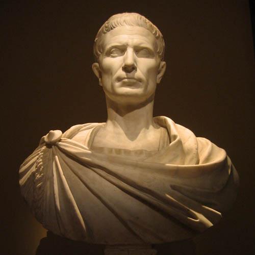 cezar-tsezar