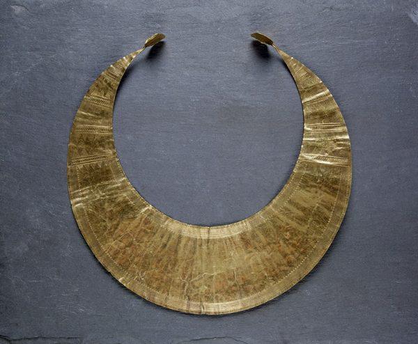 irlandskaya-grivna-bronzovyj-vek