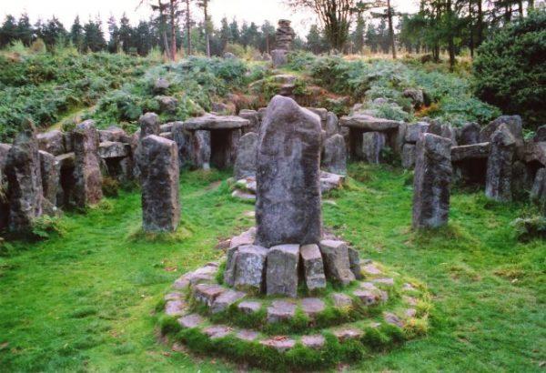 xram-druid
