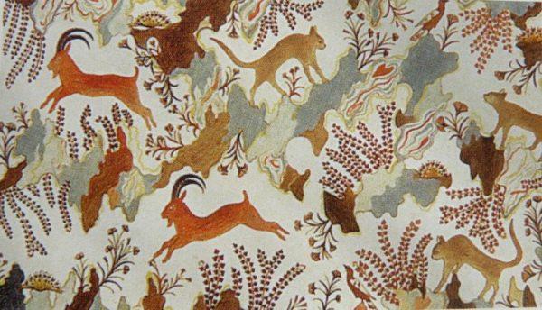 freska-kozy-tigry