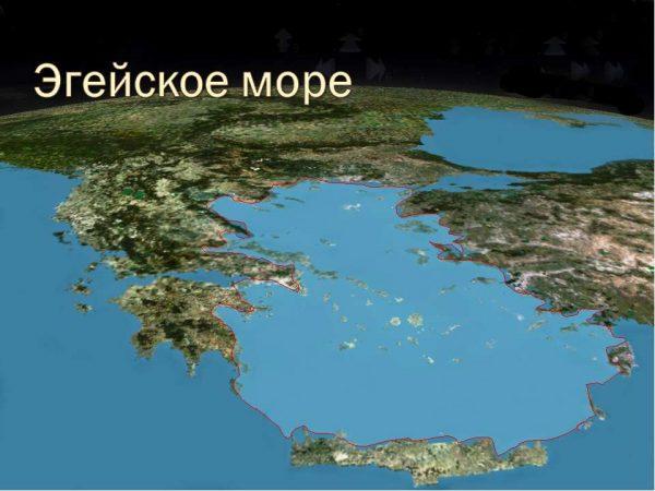 egejskoe-more