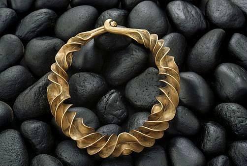 900-g-do-n-e-tork-bronza
