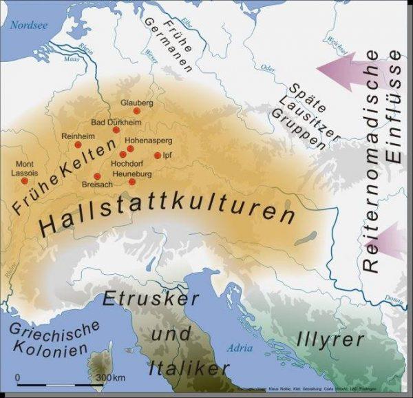 hallstatt-750-450-gg-do-n-e