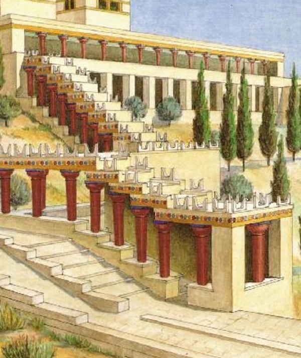 knossos-maket-heraklion-dvorec
