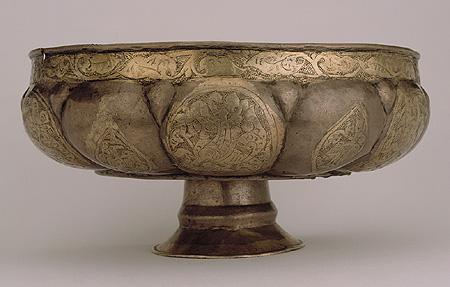 scythian-bowl