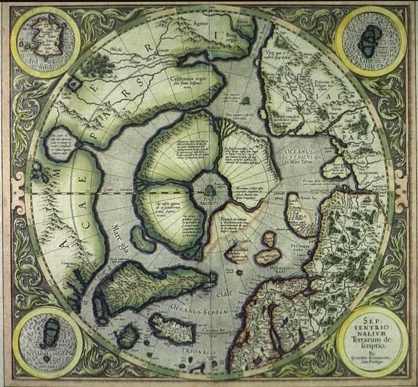 arkticheskaya-rodina-v-vedax-merkatormap_1606