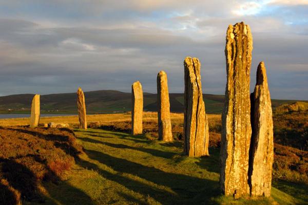krug-brodgara-stromness-orknejskie-ostrova-brit-3000-do-n-e