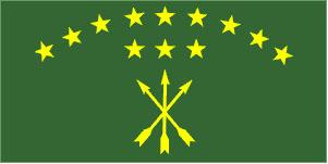 chernomorskoe-vojsko-v-ekaterinodare