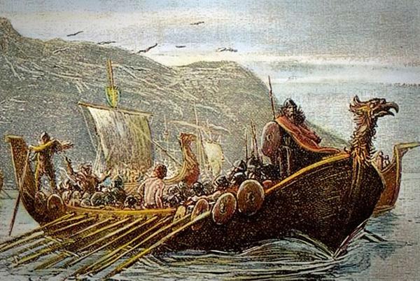 vikingi-vikingi-istoriya
