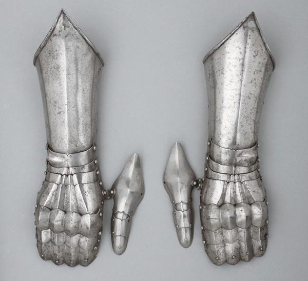 galshtadt-yug-german-c-1470-90