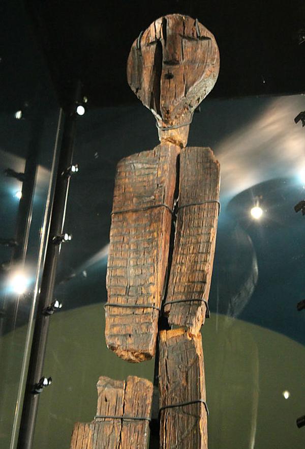 idol-shigirskiy-idol-muzee