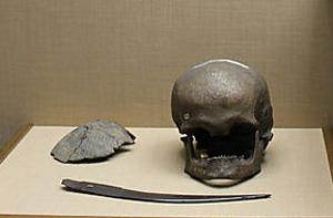 ido-shigirskiy-idol-v-muzee