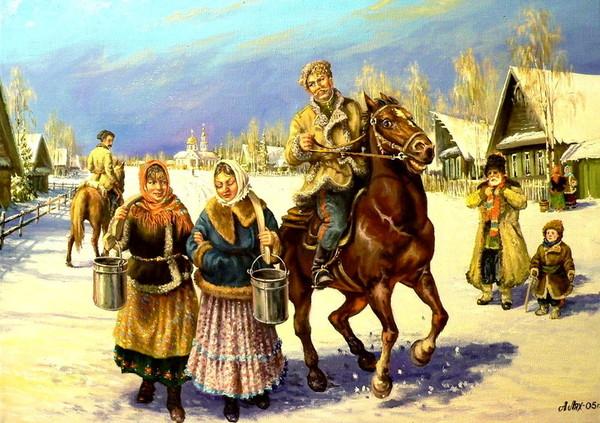 kazakl