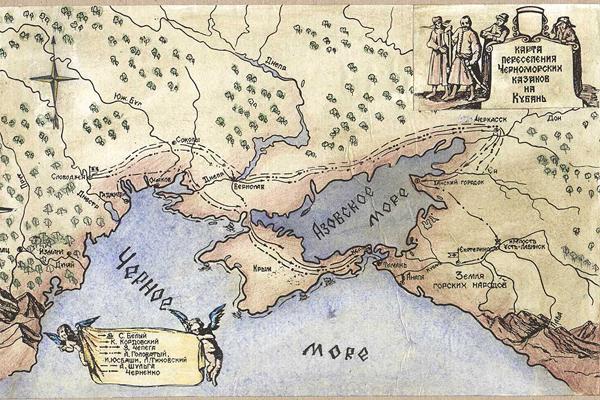 karta-pereselenie-kazakov-1787