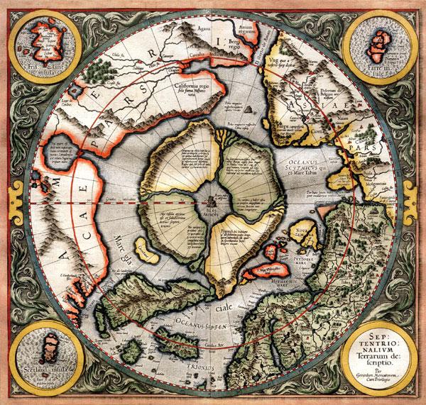 karta-1611-god