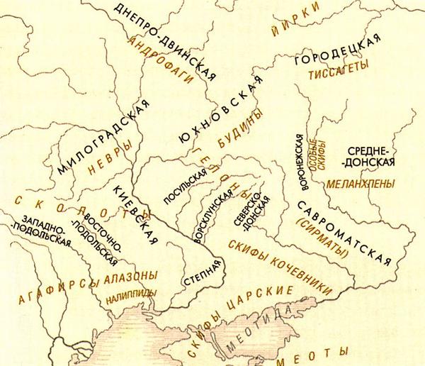karta-herodotos_finno-ugrians