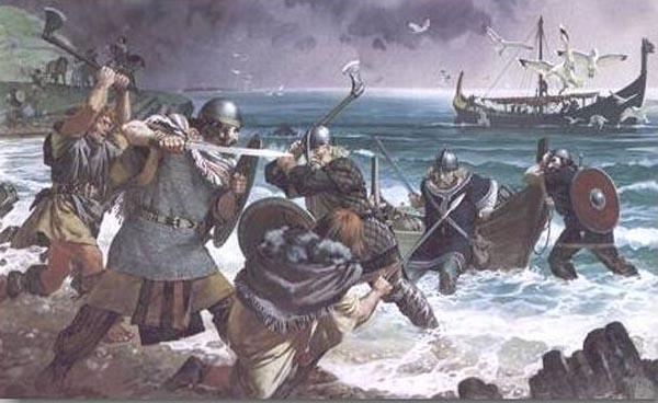 kelty-vojny