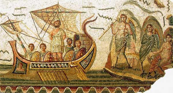 odissej-odysseus-afbeelding1