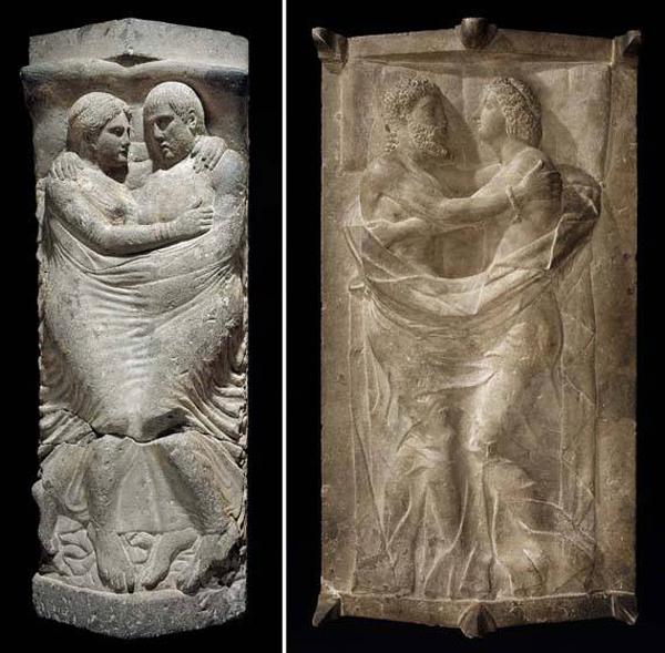 para-v-vechnosti-etrus