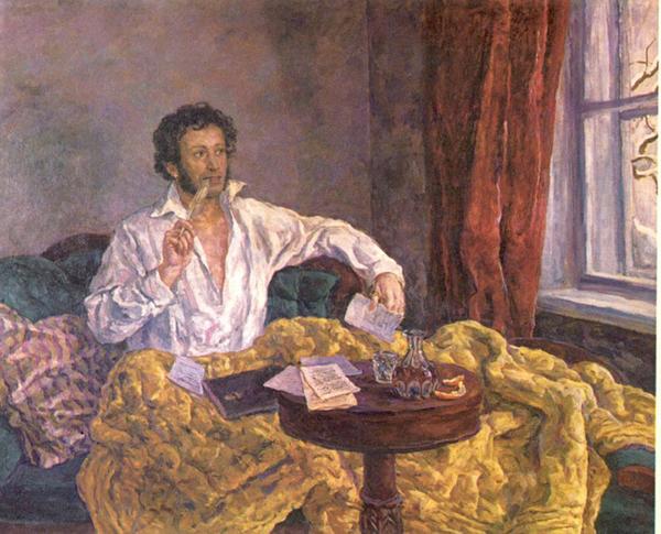 pushkin-aleksandr